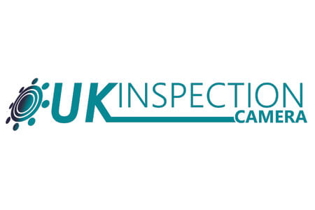 UK Inspection Camera