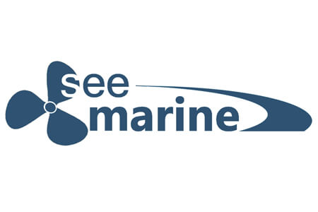See Marine Website