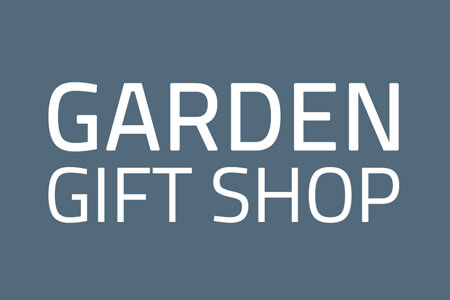 Garden Gift Shop Website