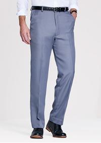 Shop Mens Smart Trousers