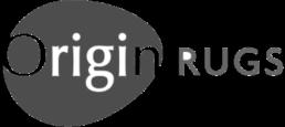 Origin Rugs