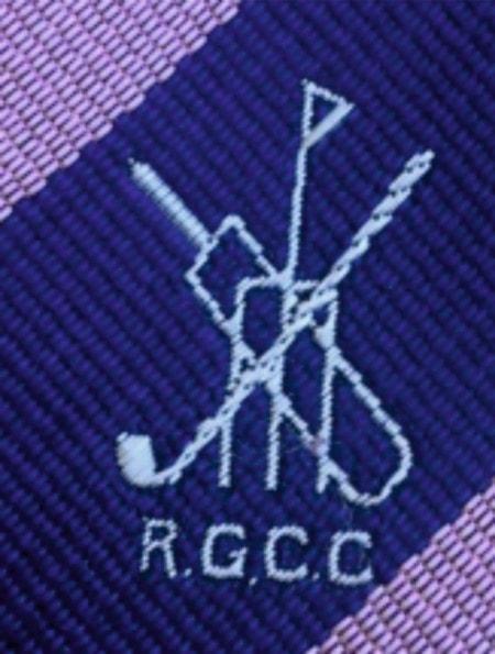 Logo Provided