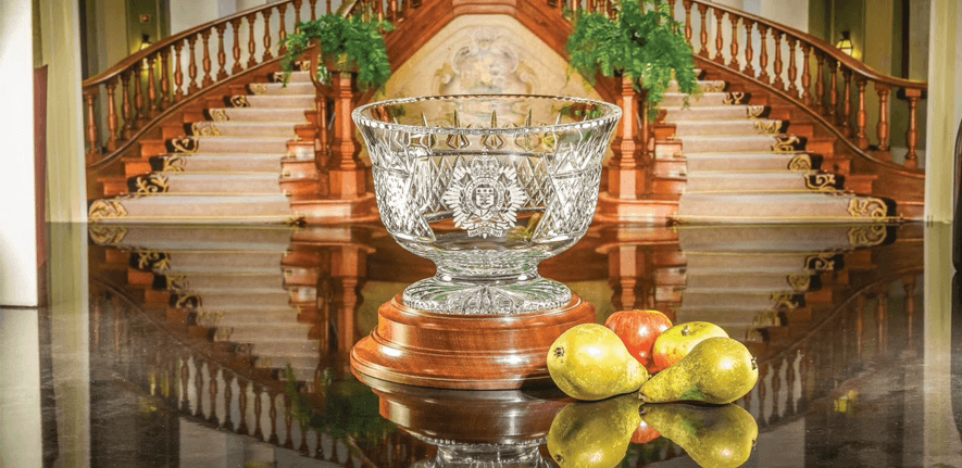 Click here to view our venice bowls