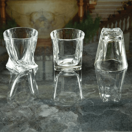 Click here to view our range of tumblers