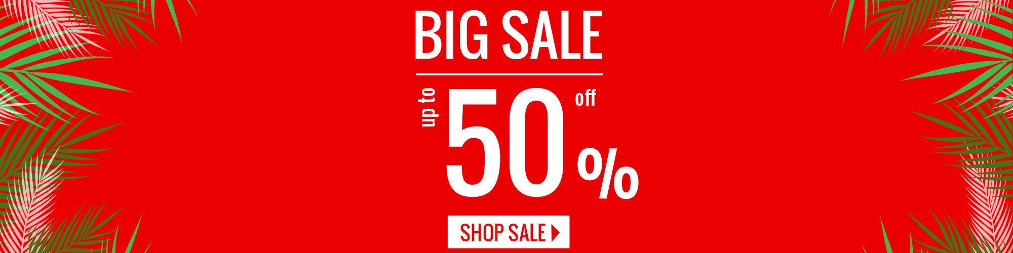 Rocket Dog Big Sale up to 50% Off