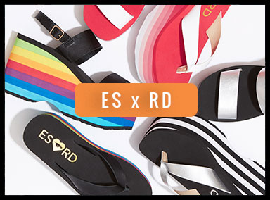 ESxRD Collection