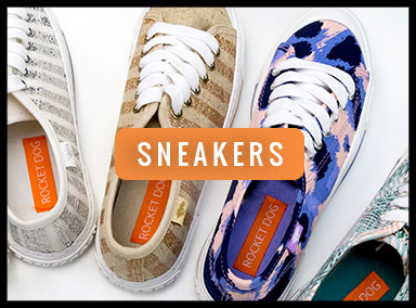 Click Here To View Our New Spring Summer 2017 Sneakers