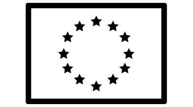 ADVICE ON EU COMPLIANCE