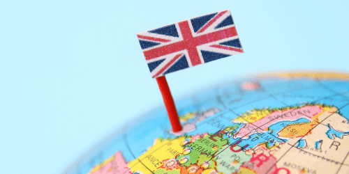 Aviform UK Stockists