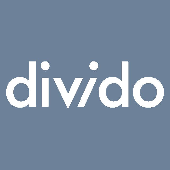 Divido Finance Provider