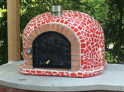 Outdoor Oven Buying Guide