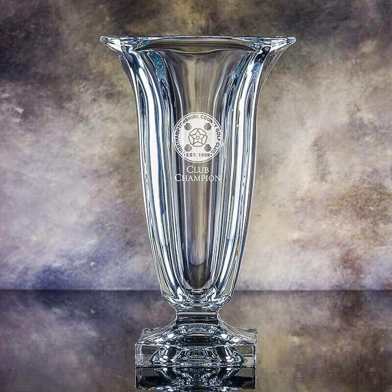 Click here to view our range of Etna vases