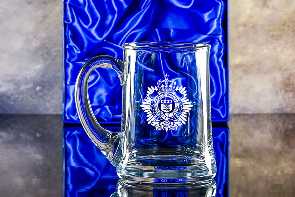 Click here to see tankards