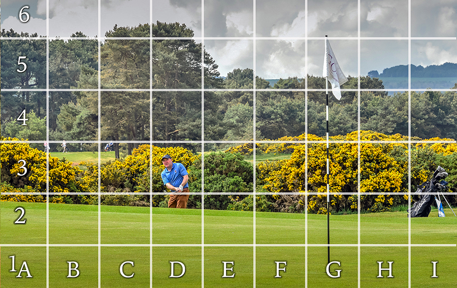 Click here to enter our Spot the Ball competition!